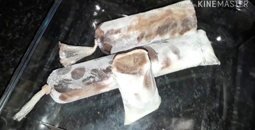 Geladinho-de-chocolate-com-recheio-de-chocolate-branco.jpg