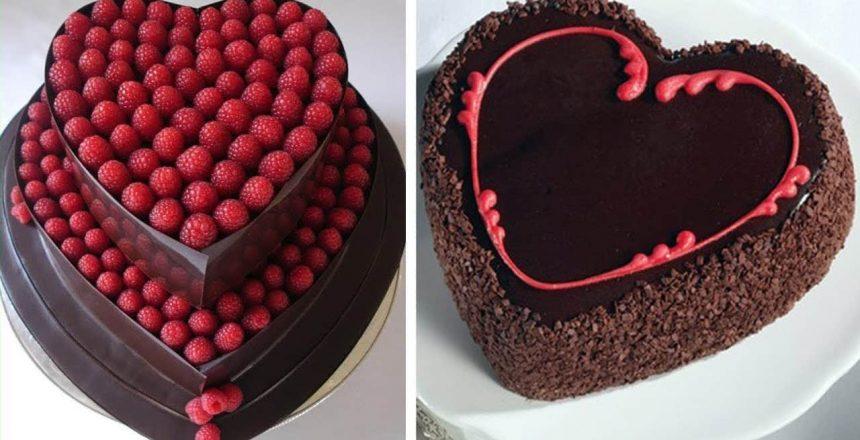 How-To-Make-CHOCOLATE-HEART-CAKE-DECORATING-Amazing-Chocolate.jpg