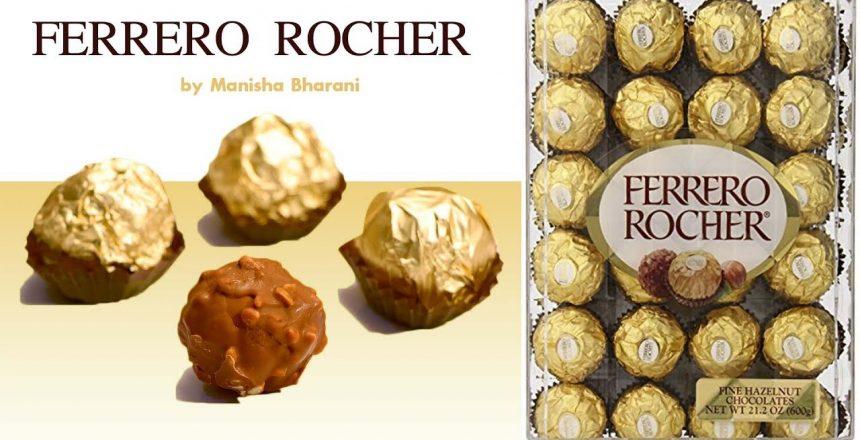 How-To-Make-Ferrero-Rocher-Chocolate-Recipe-At-Home-होममेड.jpg