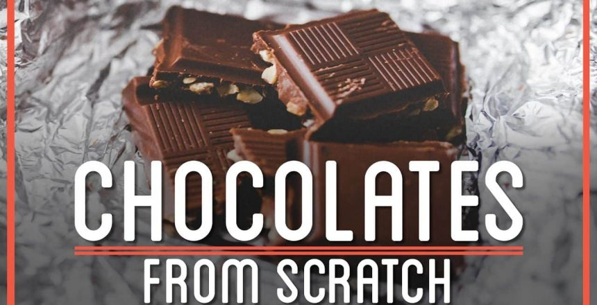 How-to-Make-1700-Chocolates-From-Scratch.jpg