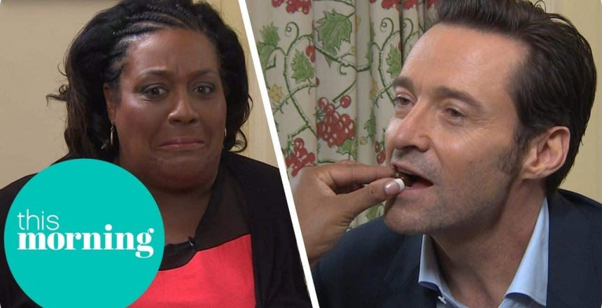 Hugh-Jackman-é-alimentado-Chocolates-por-Alison-como-ela-transforma-sua-entrevista-em-uma-data-Esta-manhã.jpg