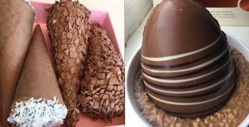 Incrível-Chocolate-Cake-Decoração-compilação-Como-fazer-um-bolo-de.jpg