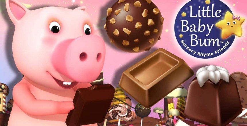Little-Baby-Bum-Yum-Yum-Nós-amamos-chocolates-Rimas-de-berçário-para-bebês-Canções-para-crianças.jpg