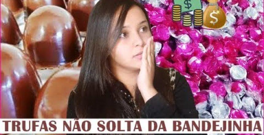 MINHAS-TRUFAS-NAO-SOLTA-DA-BANDEJINHA-TRABALHE-NO-CONFORTO-DE.jpg