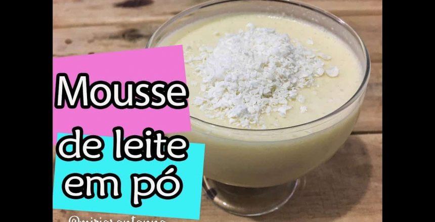MOUSSE-DE-LEITE-NINHO-COM-CHOCOLATE-BRANCO-COMO-FAZER.jpg