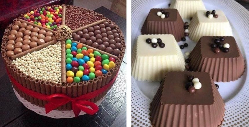 Mais-de-1000-ideias-para-decoracao-de-bolos-de-chocolate.jpg