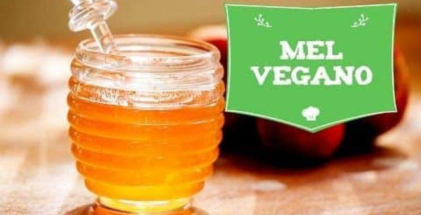Mel Vegano