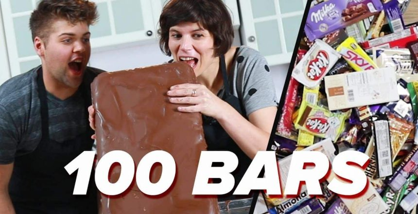 Melting-100-Chocolate-Bars-Into-One-Epic-Bar.jpg