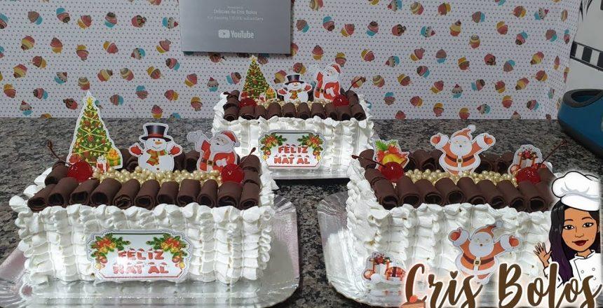 Mini-Bolos-de-Leite-Ninho-Trufado-Com-Gotas-de-Chocolate.jpg