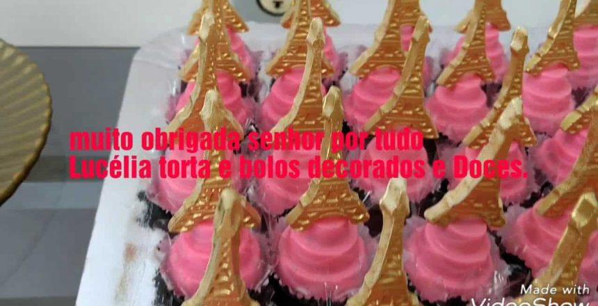 Mini-bolos-trufas-bolos-tema-Paris-e-tema-15-anos-e-torradeira-chantinho.jpg