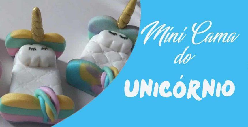 Mini-cama-trufa-pao-de-mel-do-Unicornio-docesunicornio-trufas.jpg