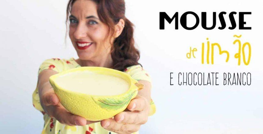 Mousse-de-Limão-e-Chocolate-Branco-só-4-ingredientes.jpg