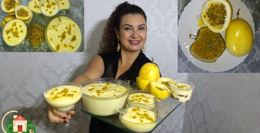 Mousse-de-maracujá-cremoso-sem-gelatina-Culinária-em-Casa.jpg
