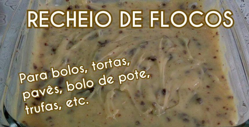 O-MELHOR-E-MAIS-FÁCIL-DE-FAZER-RECHEIO-DE-FLOCOS.jpg
