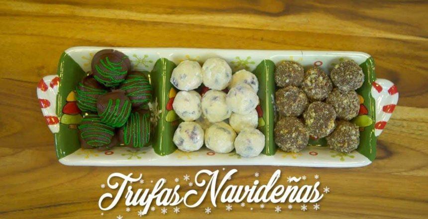 O-melhor-presente-de-Natal-trufas-com-3-sabores.jpg
