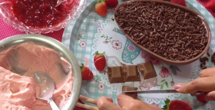 Ovo-de-Páscoa-de-colher-de-Sensação-ou-morango-com-chocolate.jpg
