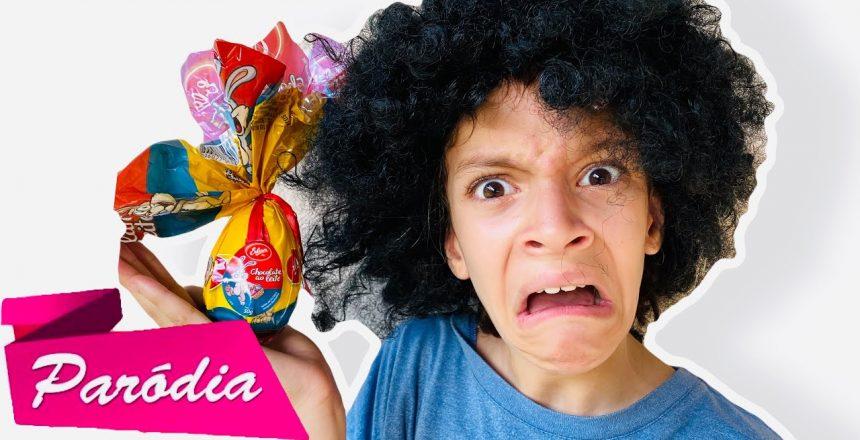 Ovo-de-Pascoa-Parodia-Luisa-Sonza-BRABA.jpg