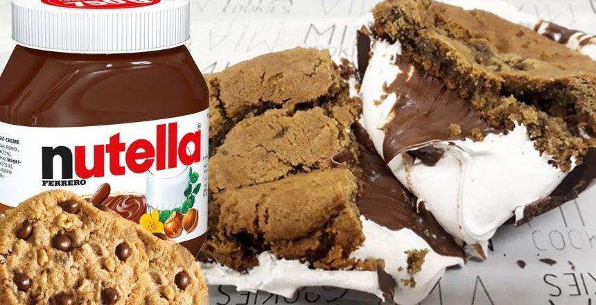 Ovo-de-páscoa-Nha-Benta-com-Nutella-Ovo.jpg