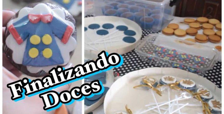 PERSONALIZANDO-E-FINALIZANDO-DOCES-PEQUENO-PRÍNCIPEREALEZA-SOMOS24MIL.jpg