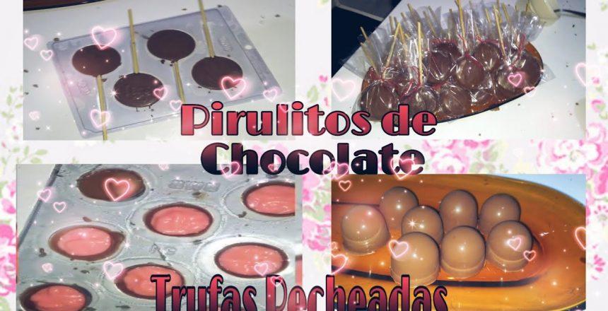PIRULITOS-DE-CHOCOLATE-E-TRUFAS-RECHEADAS-Patricia-Fernandes.jpg