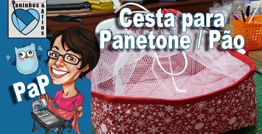 PaP-Editado-Paninhos-e-Afins-Porta-PanetonePão.jpg
