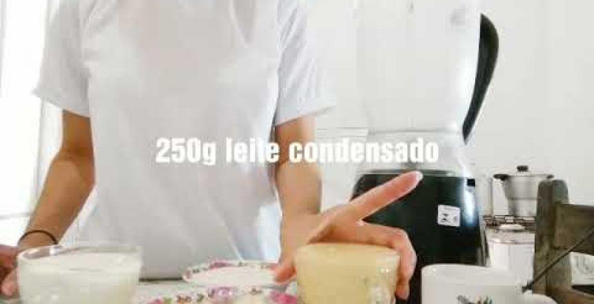 Picole-Gourmet-De-Chocolate-Branco.jpg
