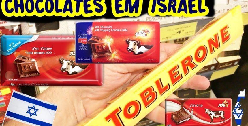Preço-de-Chocolates-de-Israel-e-Curiosidades-Realidade-Israelense.jpg
