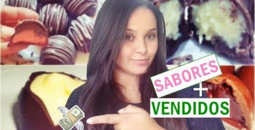 QUAIS-SÃO-OS-SABORES-DE-TRUFAS-QUE-MAIS-VENDO-RENDA.jpg