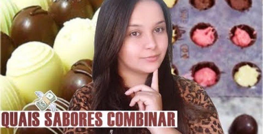 QUAIS-SABORES-DE-TRUFAS-EU-COMBINO-COM-CADA-CHOCOLATE-RENDA.jpg
