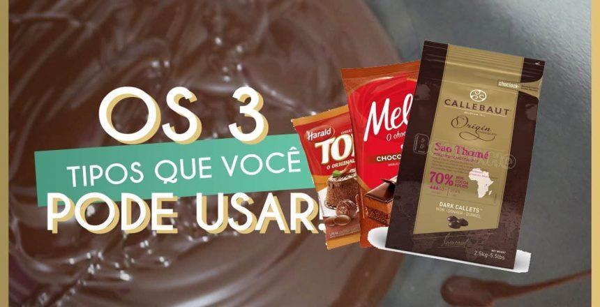 QUAL-O-MELHOR-CHOCOLATE-PARA-TRABALHAR.jpg