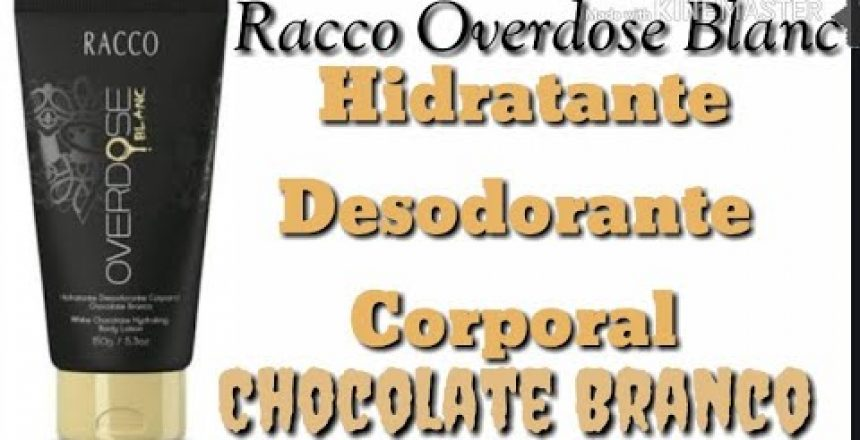 RACCO-Hidratante-Overdose-CHOCOLATE-BRANCO.jpg