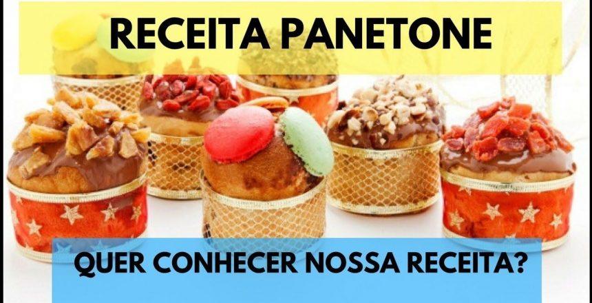 RECEITA-DE-PANETONE-DE-CHOCOLATE.jpg