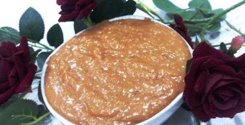 RECHEIO-DE-BRIGADEIRO-DE-CARAMELO-com-COCO-para-bolos-tortas-trufas-bombons-ovo-de-páscoa.jpg