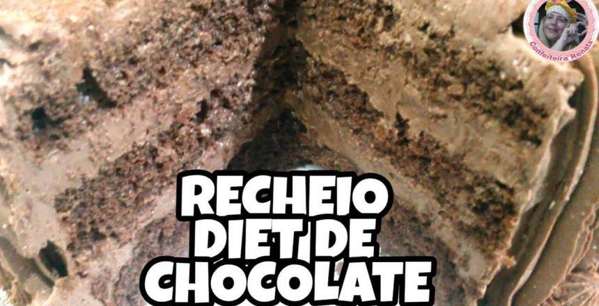 RECHEIO-DIET-DE-CHOCOLATE-CACAU-PARA-BOLOS-E-TRUFAS-da.jpg