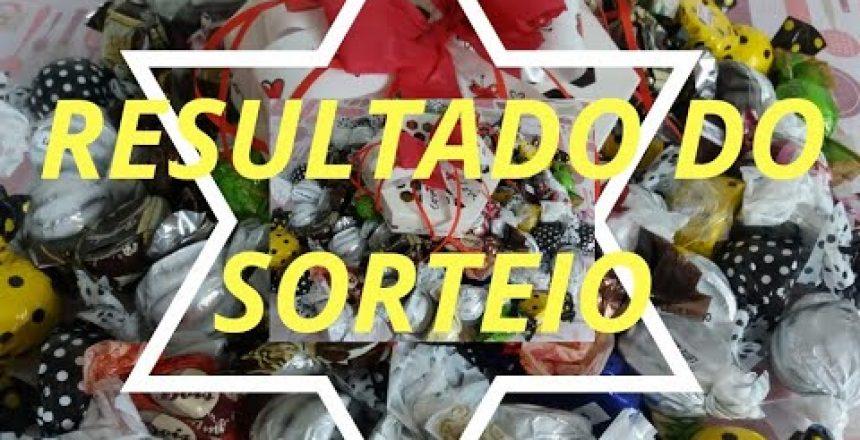 RESULTADO-DO-SORTEIO-DA-CAIXA-DE-TRUFAS.jpg