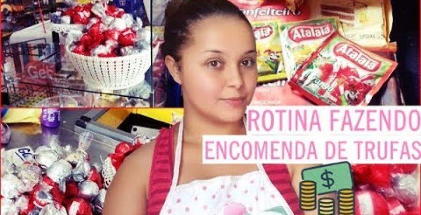 ROTINA-FAZENDO-ENCOMENDA-DE-TRUFA-E-ENTREGAS-TRABALHE-EM.jpg