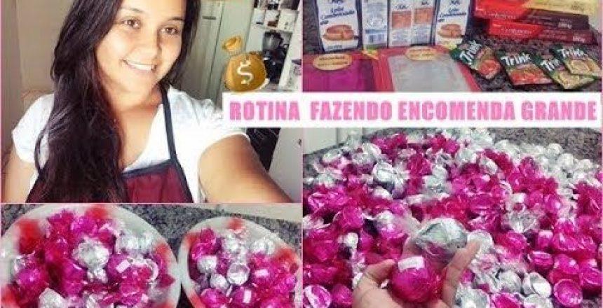 ROTINA-FAZENDO-ENCOMENDA-GRANDE-DE-TRUFAS-FAÇA-SEU-PRÓPRIO-NEGÓCIO💲😱.jpg