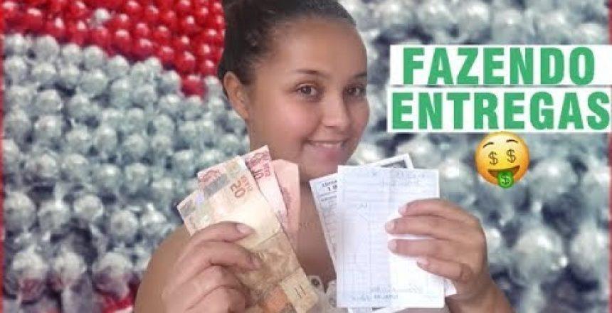 ROTINA-FAZENDO-ENTREGAS-NA-RUA-DE-ENCOMENDAS-DE-TRUFAS.jpg