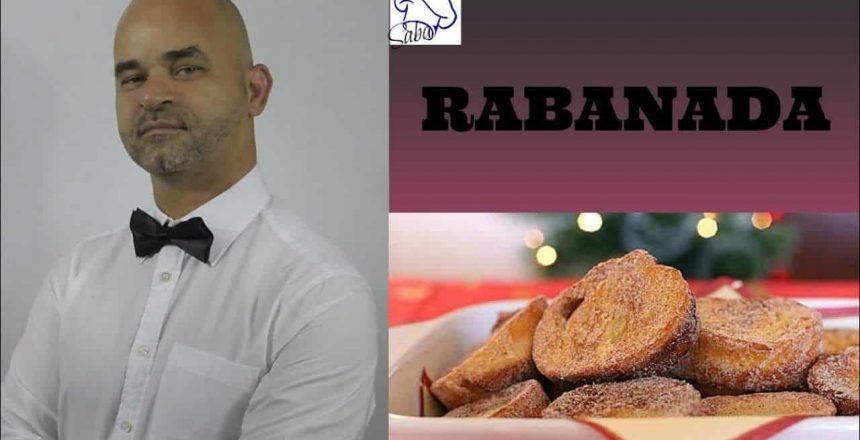 Rabanada-Receita-Profissional-Assada-Frita-e-Recheada.jpg