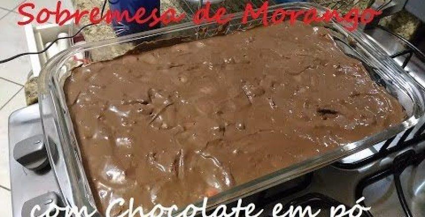 Receita-Sobremesa-de-Morango-e-Chocolate-em-pó.jpg