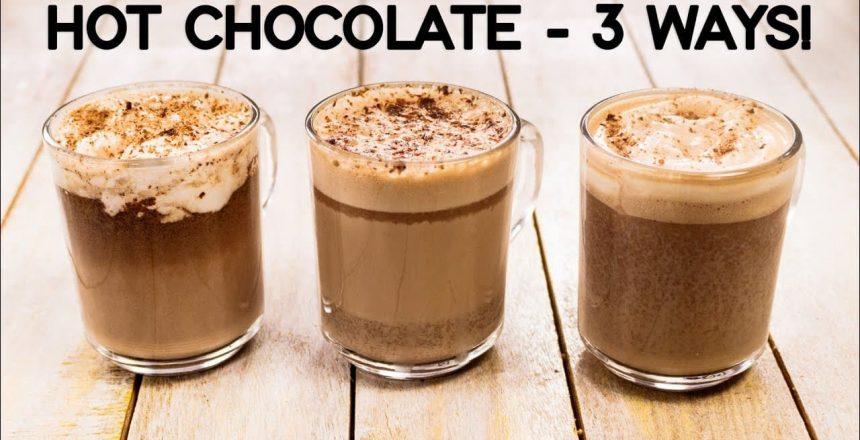 Receita-de-chocolate-quente-3-maneiras-fáceis-e-melhores.jpg