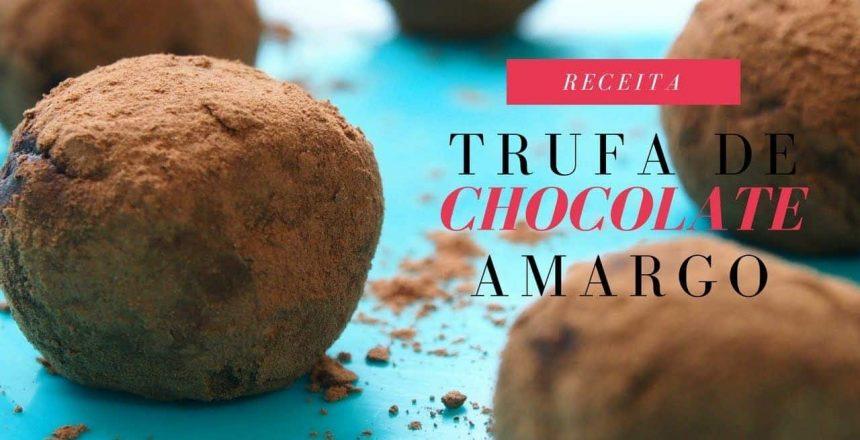 Receita-de-trufa-de-chocolate-com-tâmaras.jpg