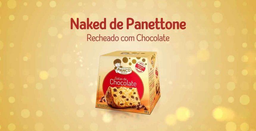 Receitas-de-Natal-Panco-Naked-de-Panettone-recheado-com-Chocolate.jpg