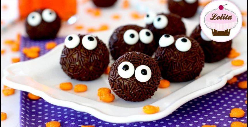 Receta-de-trufas-de-chocolate-y-calabaza-para-Halloween.jpg