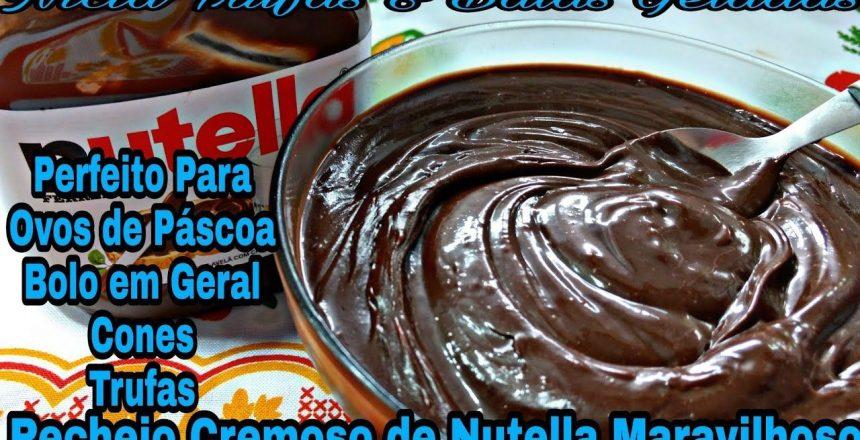 Recheio-Cremoso-de-Nutella-pra-Ovos-de-Páscoa-Bolos-TrufasCones.jpg