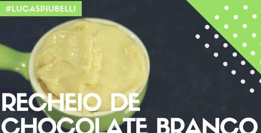 Recheio-de-Chocolate-Branco-Lucas-Piubelli.jpg