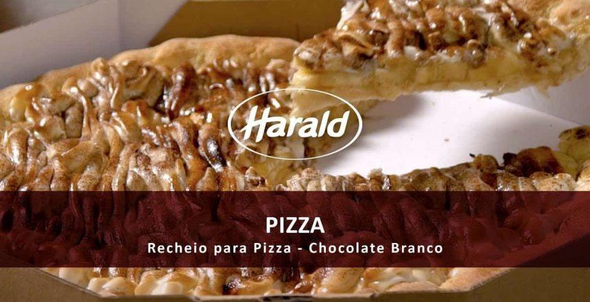 Recheio-de-Pizza-sabor-Chocolate-Branco.jpg