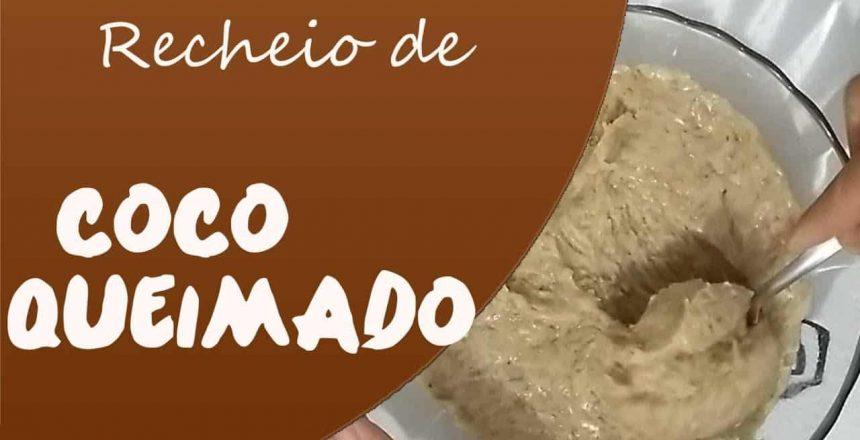 Recheio-prestígio-de-COCO-QUEIMADOpara-trufasbolo-e-bolos-no-pote.jpg