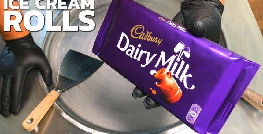 Rolos-de-sorvete-Cadbury-sorvete-de-chocolate-com.jpg