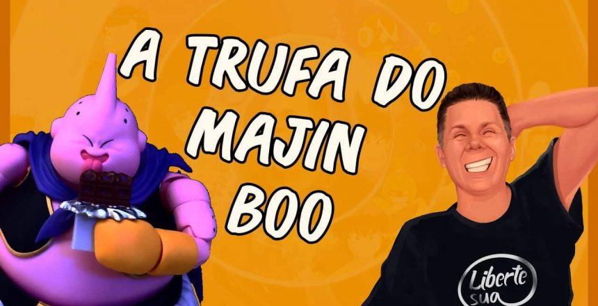 Sobrou-OVO-DE-PASCOA-Trufa-do-MAJIN-BOO-feat-Manual.jpg